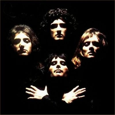 queen-band-image