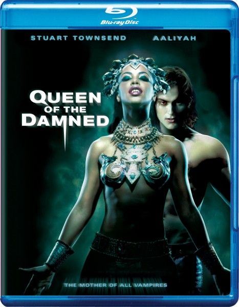 queen-of-the-damned-blu-ray
