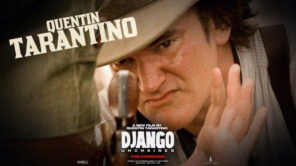 quentin-tarantino-django-unchained-wallpaper
