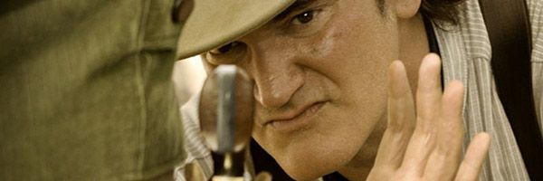 quentin-tarantino-directing-hateful-eight