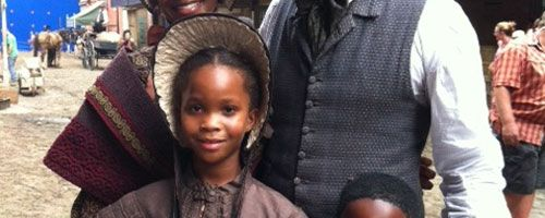 quvenzhane-wallis-twelve-years-a-slave-slice