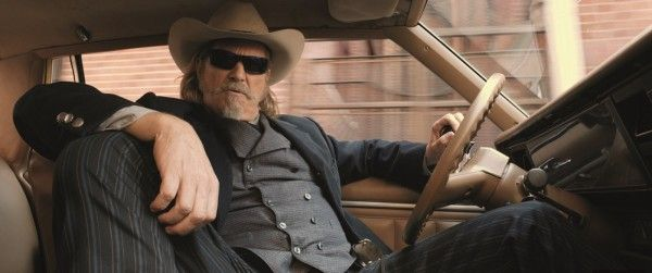 r-i-p-d-jeff-bridges