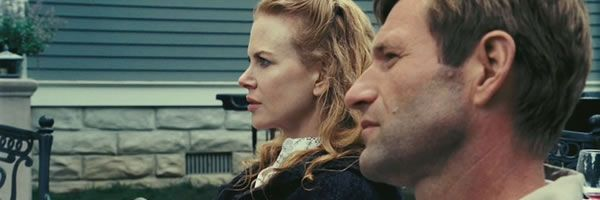 rabbit_hole_movie_image_nicole_kidman_aaron_eckhart_slice_01