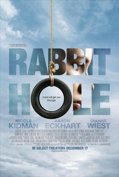 rabbit_hole_poster_01