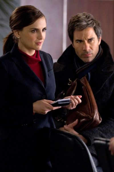 rachael-leigh-cook-eric-mccormack-perception