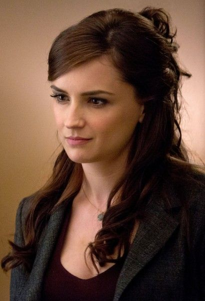 rachael-leigh-cook-perception