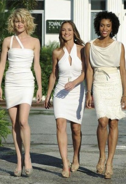 rachael-taylor-minka-kelly-annie-ilonzeh-charlies-angels-image-1