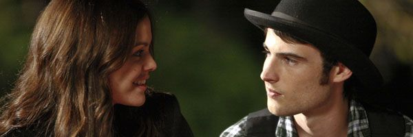 rachel-bilson-tom-sturridge-waiting-for-forever-slice