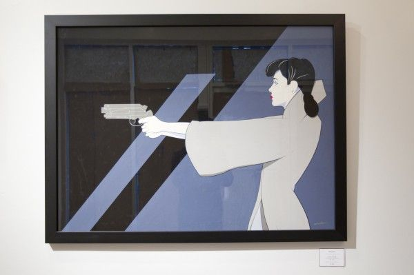 rachel-mondo-gallery