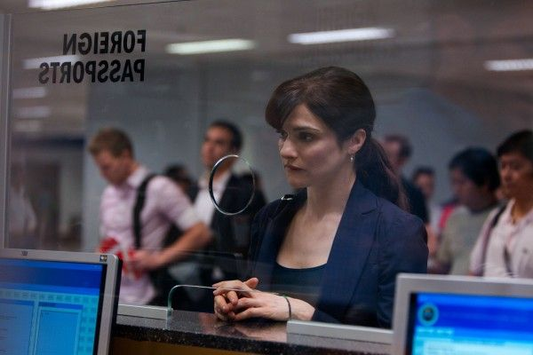 rachel-weisz-the-bourne-legacy-movie-image