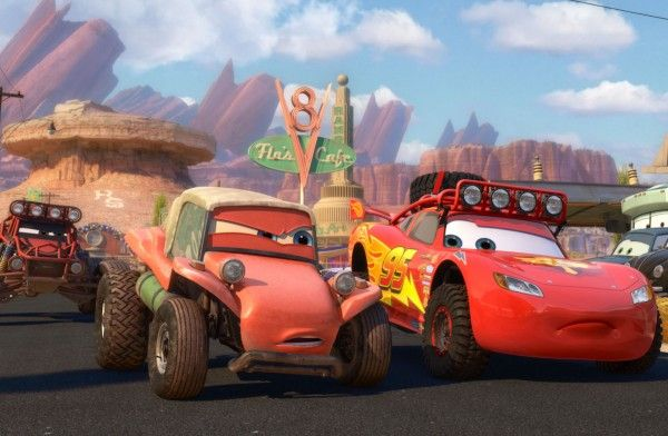 radiator-springs-500-interview