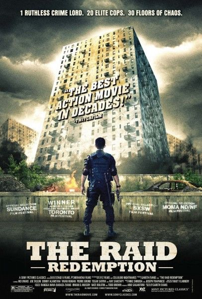 raid-redemption-movie-poster