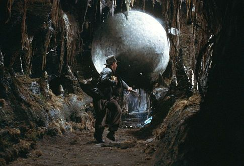 raiders-of-the-lost-ark-image