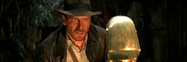 indiana-jones-raiders-of-the-lost-ark-35th anniversary