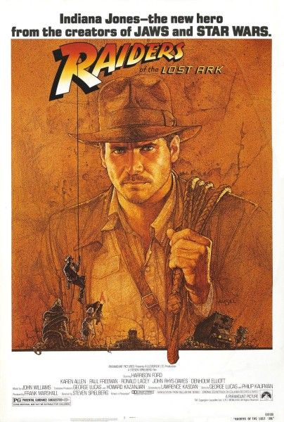 raiders-of-the-lost-ark-movie-poster-01