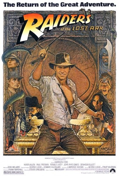 raiders-of-the-lost-ark-poster