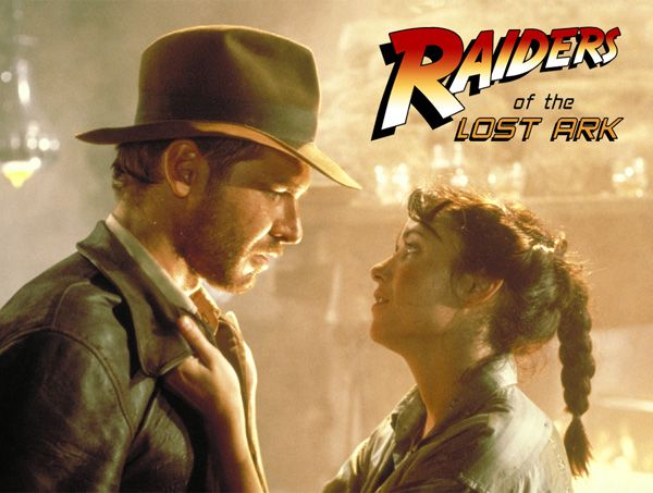 raiders_of_the_lost_ark_movie_image_indi