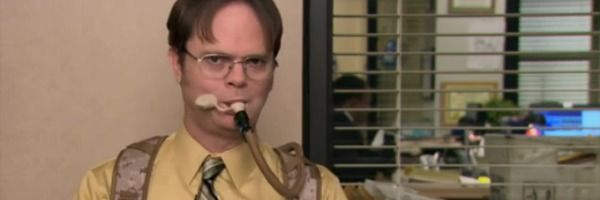 rainn-wilson-dwight-schrute-the-office-slice