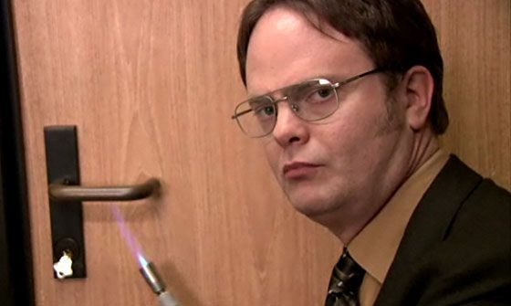 rainn-wilson-dwight-schrute-the-office