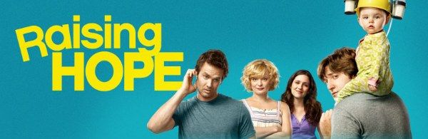 raising_hope_slice