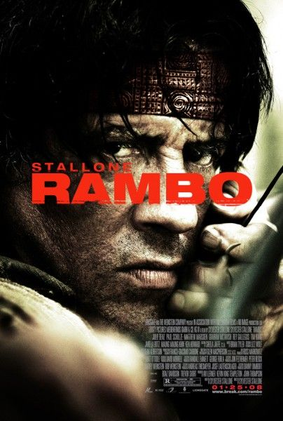 rambo_movie_poster