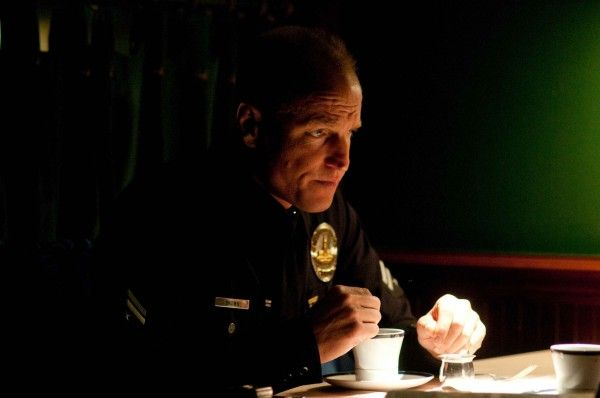 rampart-movie-image-woody-harrelson-4