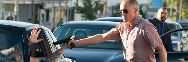 rampart-movie-image-woody-harrelson-slice-01