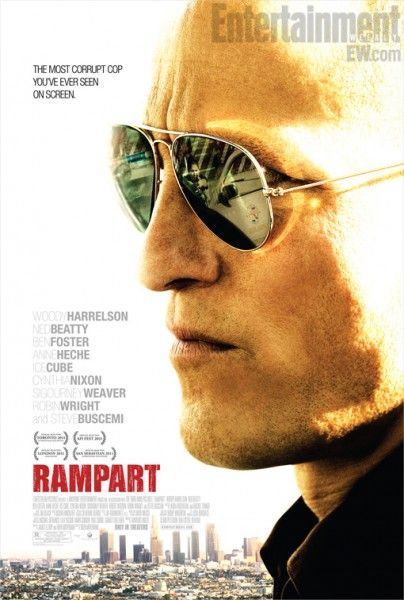 rampart-movie-poster-01