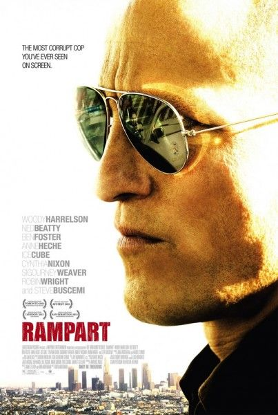 rampart-poster-Woody-Harrelson