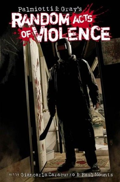random-acts-of-violence-comic-book-cover