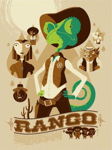 rango-mondo-poster