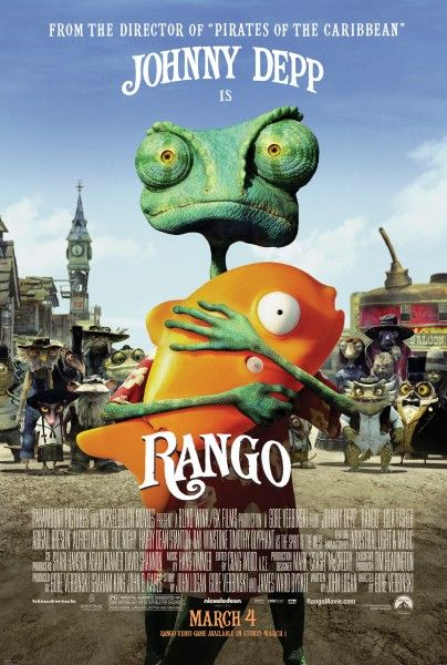 rango-movie-poster-hi-res-01