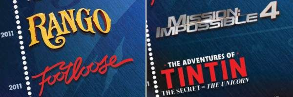 rango_footloose_mission_impossible_4_tintin_logo_slice