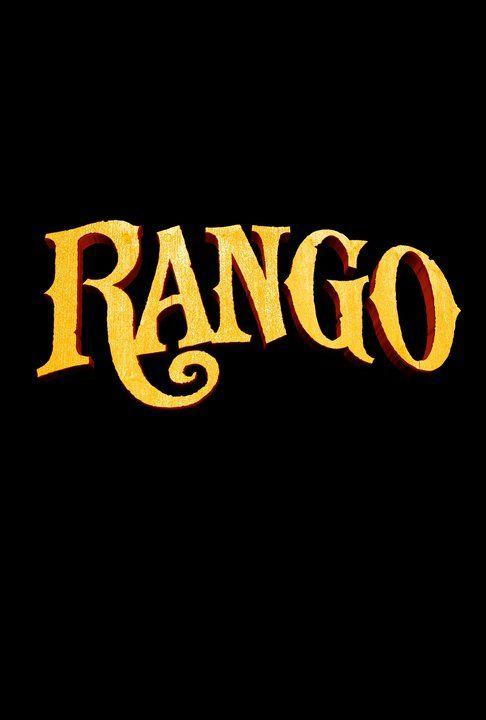 rango_teaser_poster