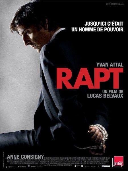 rapt-movie-poster-01