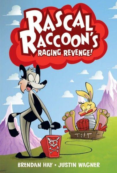 rascal-raccoons-raging-revenge-cover