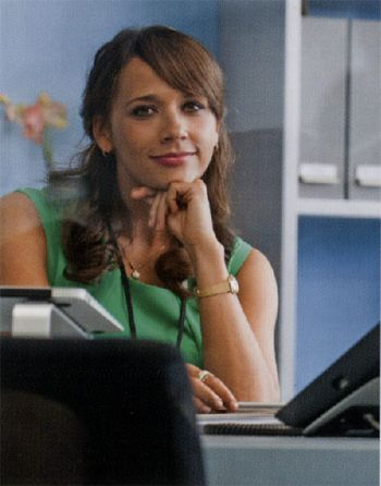rashida-jones-cuban-fury