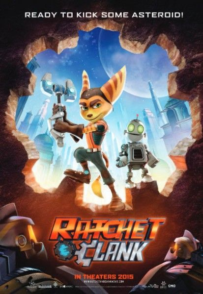 ratchet-and-clank-promo-art