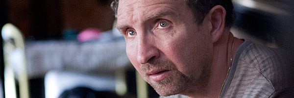 eddie-marsan-ray-donovan-interview