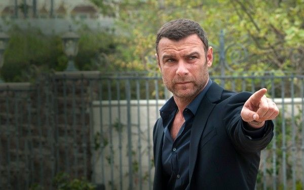 ray-donovan-new-birthday