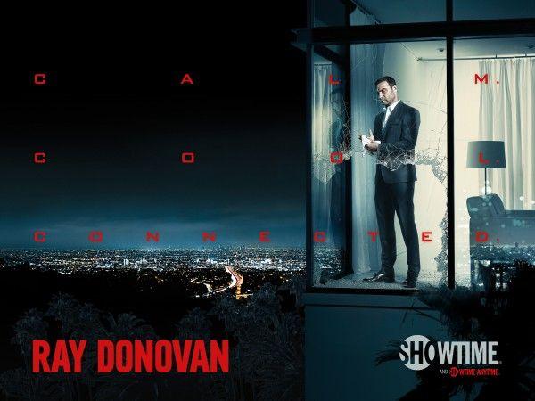 ray-donovan-poster-season-3-casting