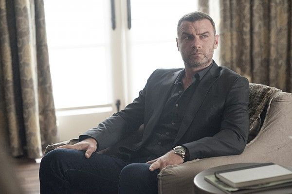 ray-donovan-and-masters-of-sex-liev-schreiber