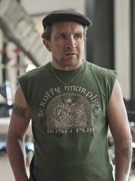 eddie-marsan-fast-and-furious
