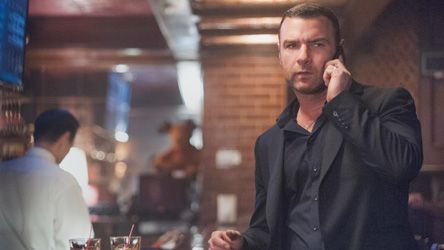 ray-donovan-season-2-episode-3-gem-and-loan-liev-schreiber