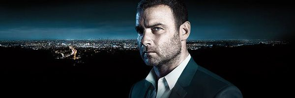 ray-donovan-recap-season-2-episode-2