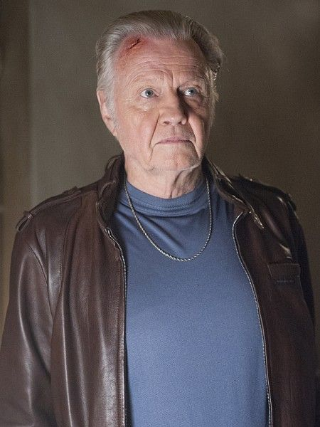 ray-donovan-the-captain-jon-voight