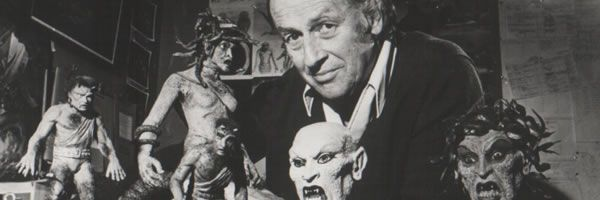 ray-harryhausen-slice