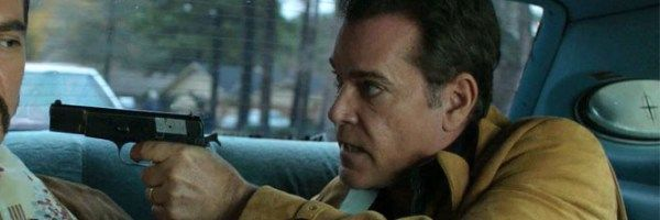 ray liotta the iceman