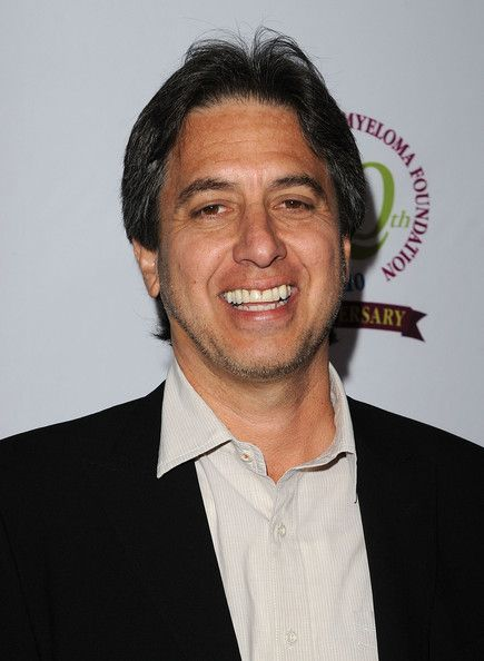 ray-romano-parenthood