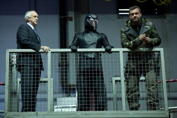 ray-stevenson-g-i-joe-retaliation